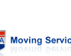 GTA Moving - Professional Moving and Self Storage Services Company, Toronto, Ontario